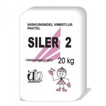 Uninaks Siler-2 5kg
