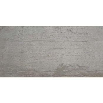 Põrandaplaat Acier Silver 60x120, 35047