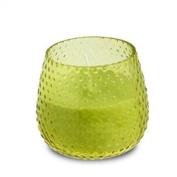 Klaasküünal mullidega 25h heleroheline