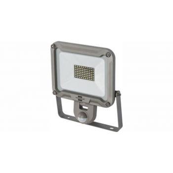 Prožektor Jaro LED slim 50W sensoriga