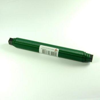 Sidumistraat 1,0mmx40m 100g roheline