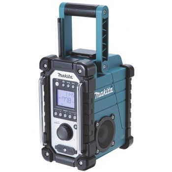 Raadio Makita DMR107 DMR107 088381817660