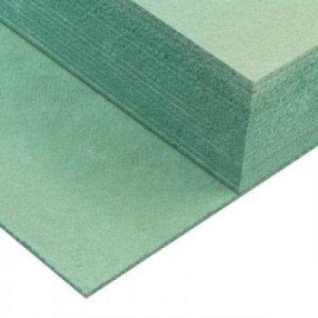 Puitkiud põrandaplaat 5,5x590x790mm Kronospan 5907587403307