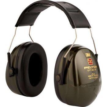 Kõrvaklapid Optime II H520A