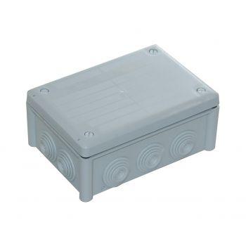 Harukarp pinnapealne IP66 166x116x70mm 5601859884176