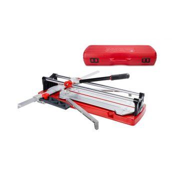 Plaadilõikur TR-600 Magnet 8413797179057