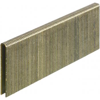 Senco klamber 25,4x6,4x1,17mm 5000tk 8715274000114