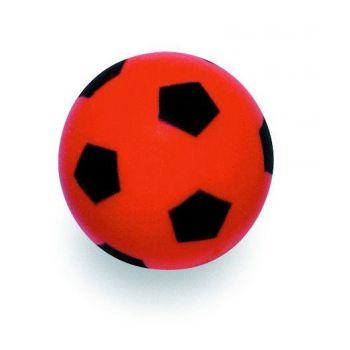 Vahtpall Soccer punane