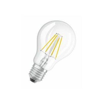 LED lamp 7W 840 E27 806lm CLA60CD