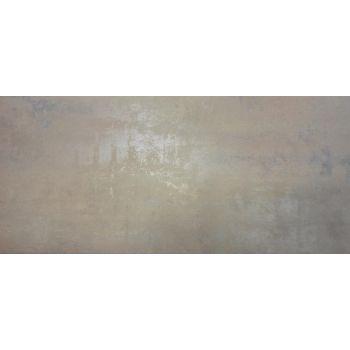 Seinaplaat Cortem Light 23.5x58