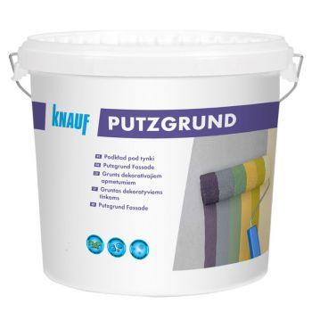Fassaadikrunt Knauf 20kg 5901793353616