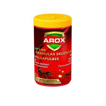Sipelgapulber AROX 90g