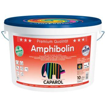 Amphibolin B1 10L