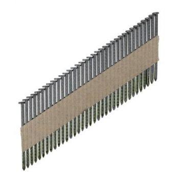 Püstolinael 2,8x60mm D M-Fusion C4 2800tk