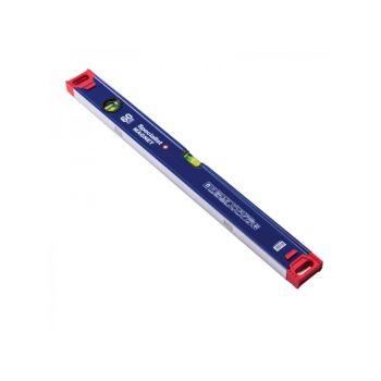 Lood Specialist magnetiga 120cm