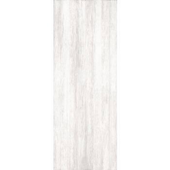 Seinapaneel PVC Smoky wood 2,65m
