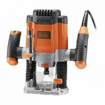 Ülafrees KW1200E Black+Decker