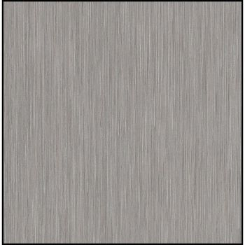 Seinapaneel MDF Quick Allure hall 2,6m 139692