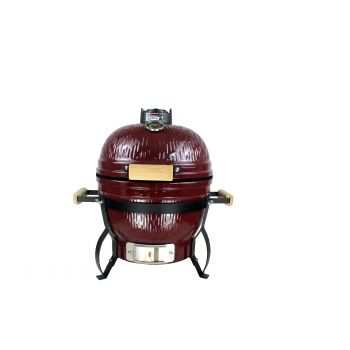 Grill Kamado Cherry Compact 39cm