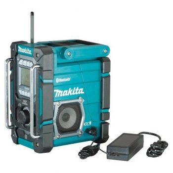 Makita raadio DMR300 laadijaga 088381899512