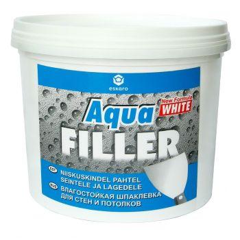 Aqua pahtel 0,6L