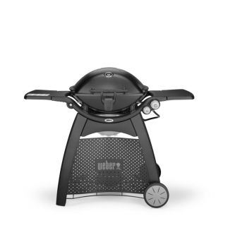 Gaasigrill Weber Q3200 Station must