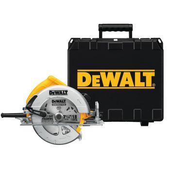 Ketassaag DeWalt DWE575K 5035048377444