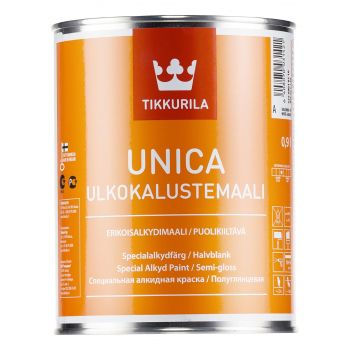 Unica A 0,9L