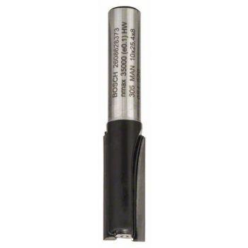 Sõrmfrees Bosch HM 10x25mm