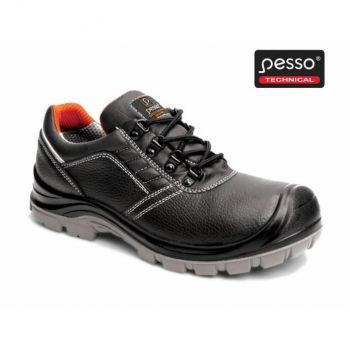 Turvakingad Pesso B469 S3 SRC 45
