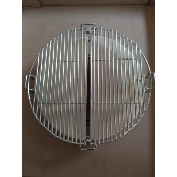 Dreamfire®  küpsetussüsteem LUX L 4741280157485