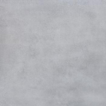 Põrandaplaat Batista Marengo rect 59.7x59.7