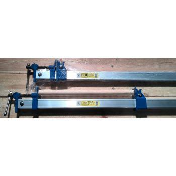 Tisleri pitskruvi 600mm 4742161009886