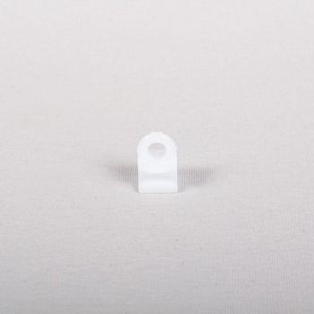 Kardinasiini U liugur plastmassist 30tk 4779025354325