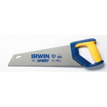 Puidusaag Irwin Fine 375mm 5706915055559