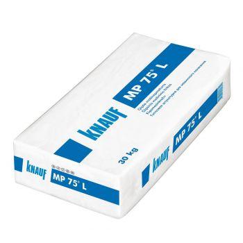 Masinakrohv Knauf MP75 Leicht 30kg 4750614002810