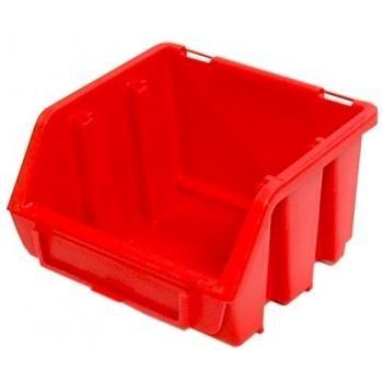 Moodulkast Ergobox 115x113x75mm, 5907763088915