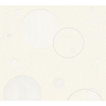 Tapeet 32702-1 A17