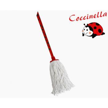 Mop Coccinella varrega 8000798119337