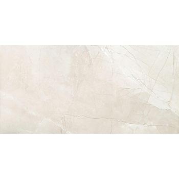 Seinaplaat Muse Ivory 29,8x59,8cm