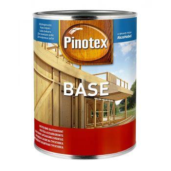 Pinotex base 1L
