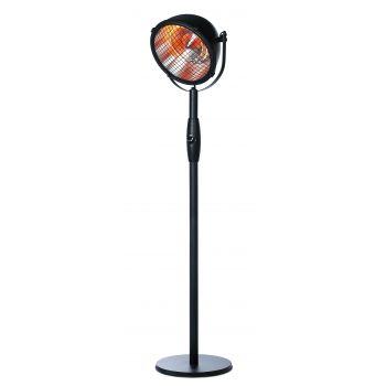Infrapuna soojuskiirgur Veltron Premium Retro 2,1kW 4744784010126