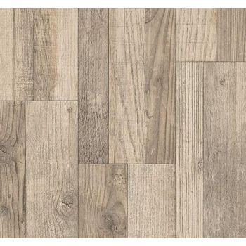 PVC Scent Wood592/3m 2,8mm