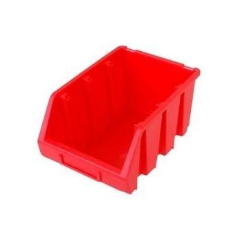Moodulkast Ergobox 115x162x75mm, 5907763088946