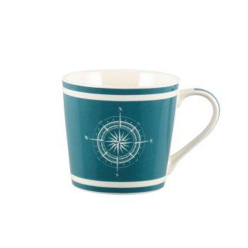 Kruus Seaside 40cl sinine kompass