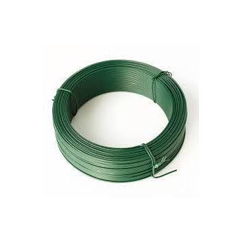 Sidumistraat 1,3mm PVC 100m