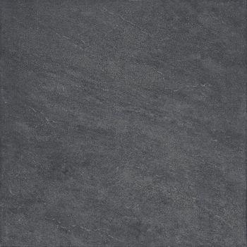 põrandaplaat QD Fume 30x30, 333030561