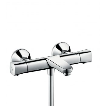 Vanni termostaatsegisti Hansgrohe Ecostat Universal 13123000