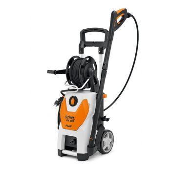 Survepesur Stihl 129 PLUS