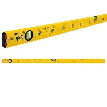 Lood Stabila 70 Electric 120cm 4005069161361